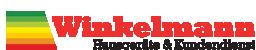 WINKELMANN – IHR HAUSGERÄTE-SPEZIALIST IN ERFURT UND UMGEBUNG