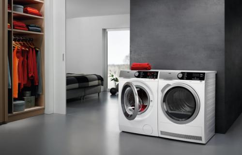 Aeg Hausgeräte Kühlschrank : Winkelmann u2013 ihr hausgerÄte spezialist in erfurt und umgebung u2013 wir