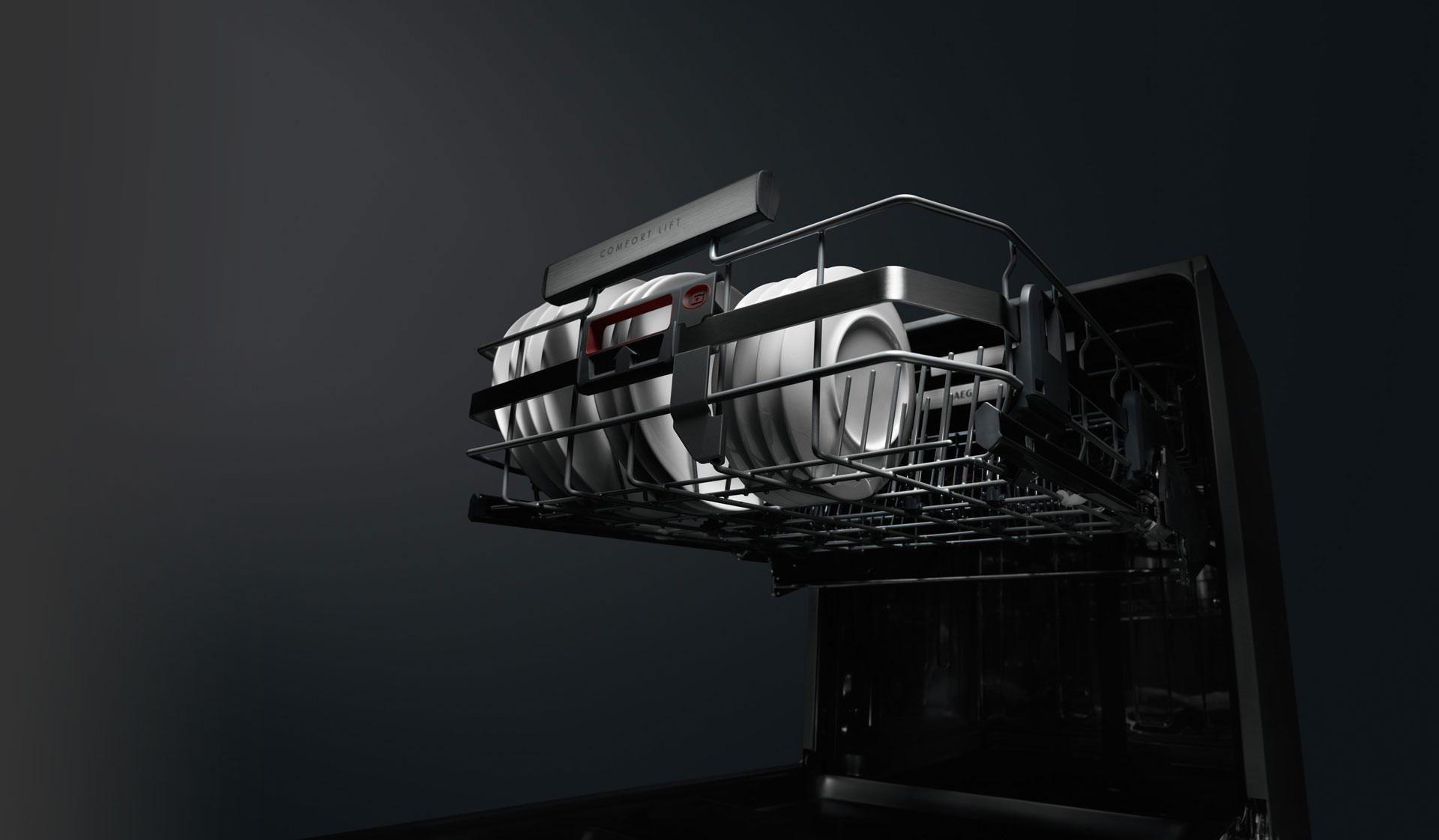 Aeg Kühlschrank Kundendienst : Winkelmann u2013 ihr hausgerÄte spezialist in erfurt und umgebung u2013 wir